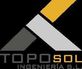 TOPOSOL ingeniería, S.L.